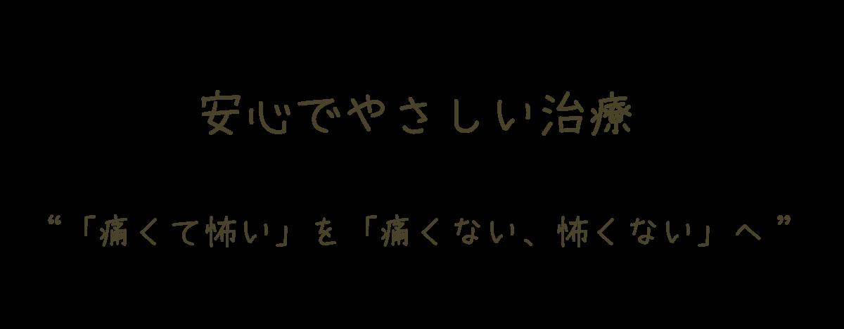 3pr01
